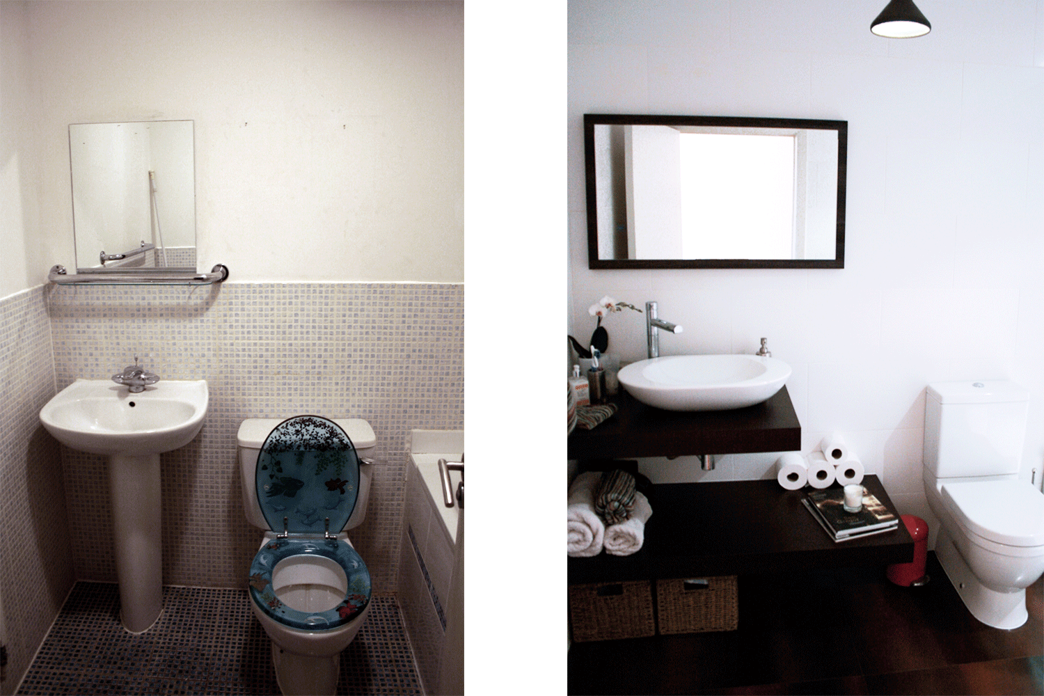 9-Cassidy-Hughes-Interior-Design---Warehouse-Bathroom-before-and-after