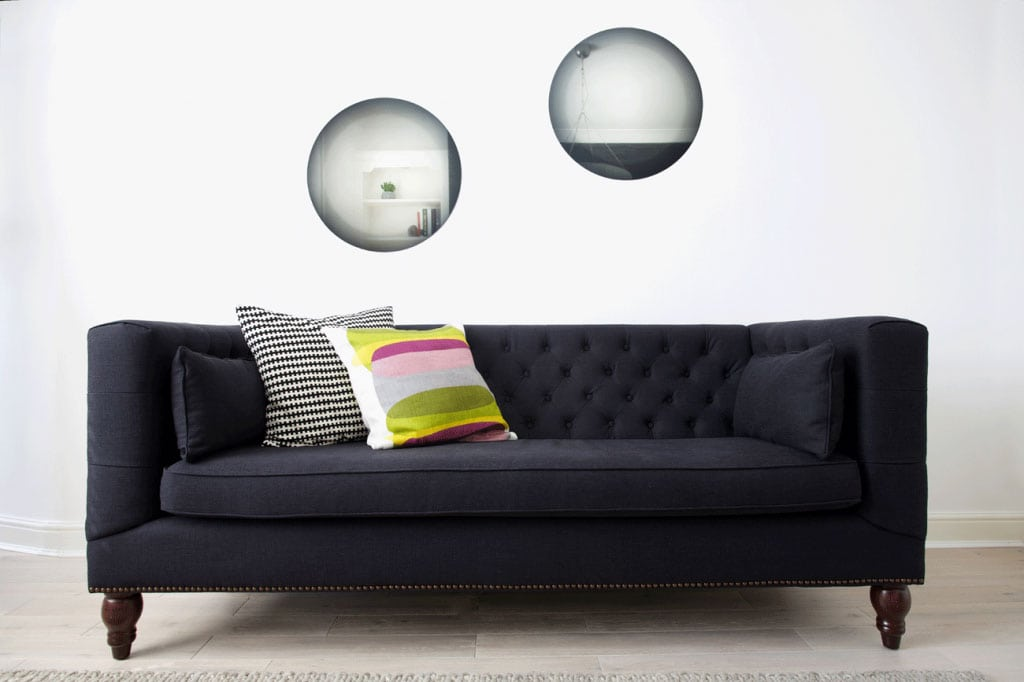 Cassidy-Hughes-Interior-Design-Contemporary-Sofa-and-mirrors-1024x682-lo