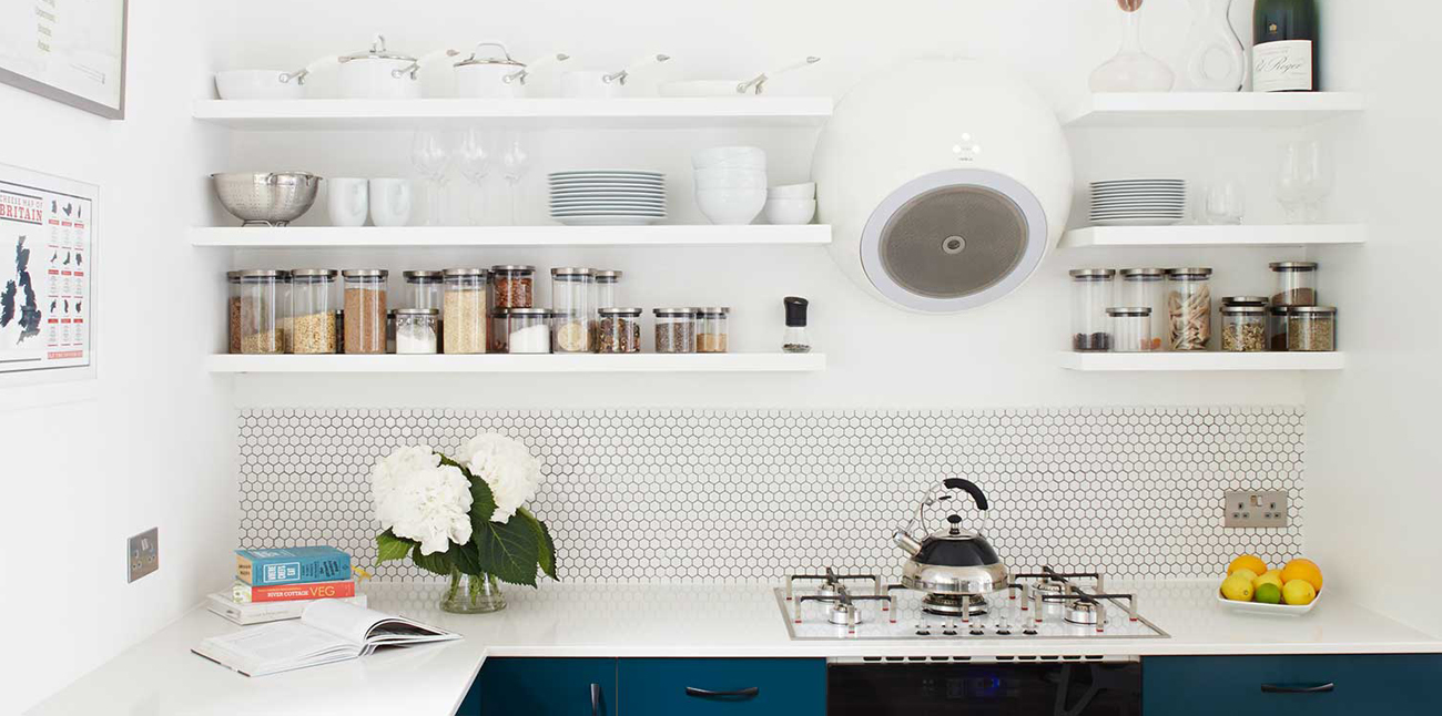 Cassidy_Hughes_Design_Kitchen_Elica_Hoxton_Hexagon_Tiles copy
