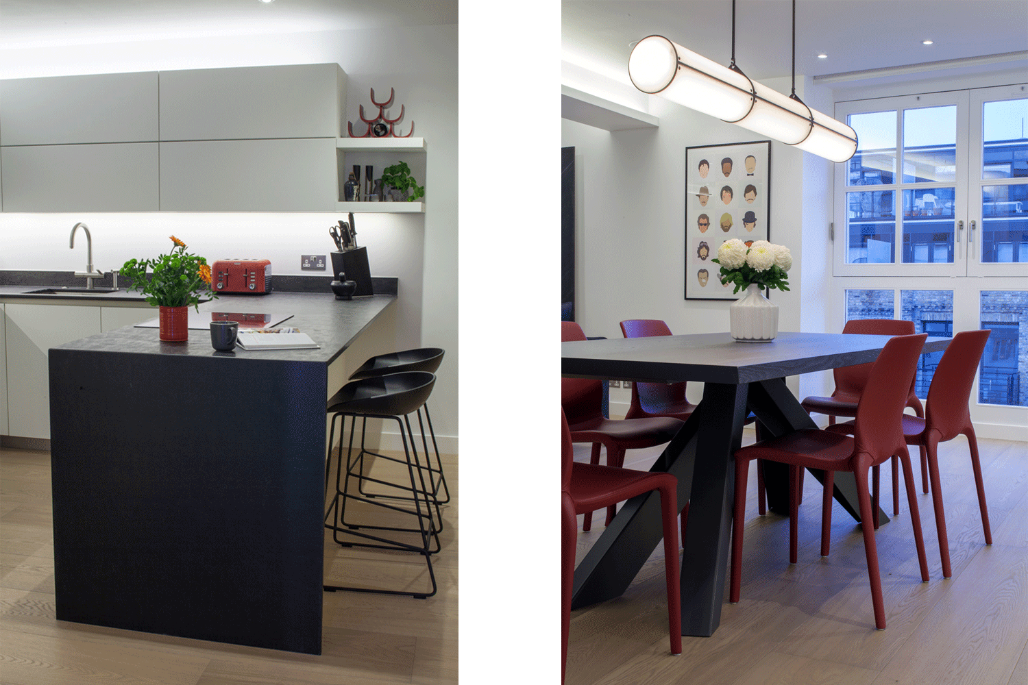 8.-Cassidy_Hughes_Bespoke_Dining_LED_Kitchen_Dining_11