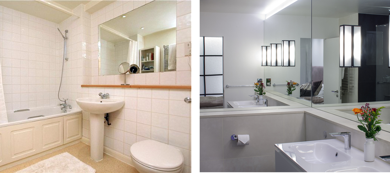 Before_and_After_Bathroom